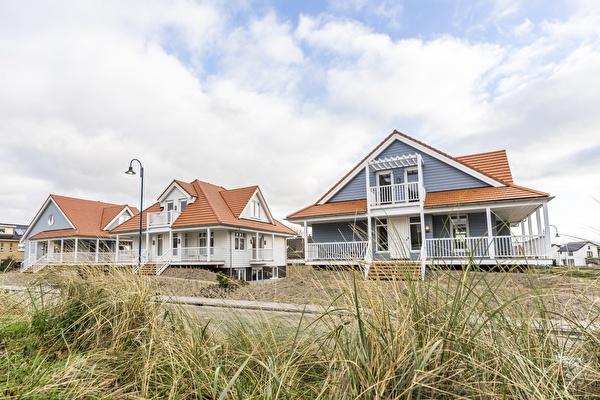 Hampton home B&B suites